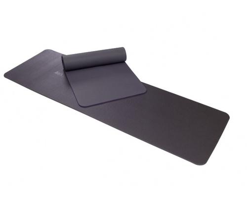 FitterFirst Airex Pilates & Yoga Mat -  FIT-MATPILOGA