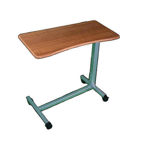 Invacare Great Big Over Bed Table | BA0006C, BA0006O |