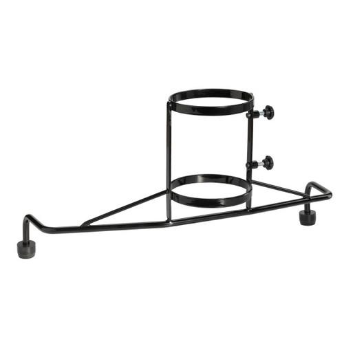 Drive Medical Nitro Oxygen Tank Holder -  DRI-10266-4