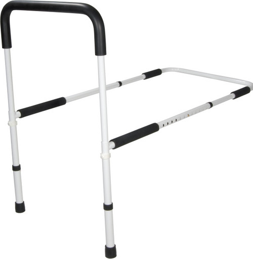 Drive Medical Home Bed Assist Handle | Product Image