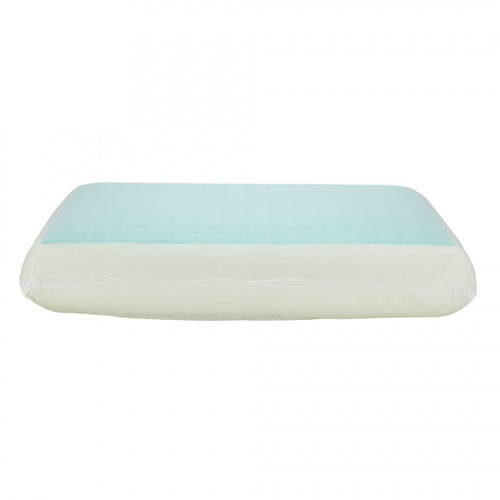 Obusforme Comfort Pillow with Cooling Gel | Code: PL-GEL-TR