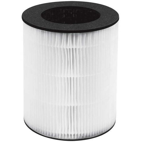 HoMedics TotalClean Replacement HEPA-Type Filter for Tower Small Room Air Purifier | 031262090379