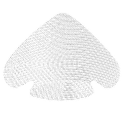 Amoena Contact Multi 3S Adhesive Breast Pad - Clear | 4026275047003 | 4026275047010 | 4026275047027 | 4026275047034 | 4026275047041