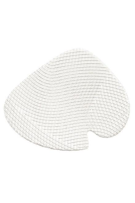 Amoena Contact Multi 3E Adhesive Breast Pad - Clear | 4026275128948, 4026275128955, 4026275128962, 4026275128979, 4026275128986