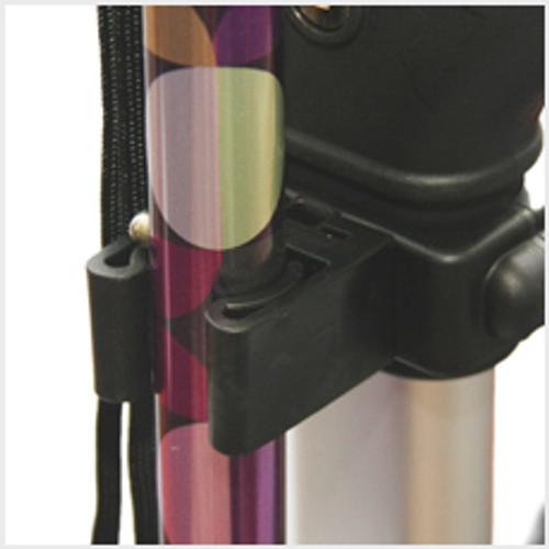 Triumph Mobility Escape Rollator Accessories -