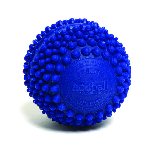 Dr. Cohen's Acuball - Large   ACBL   718122659951