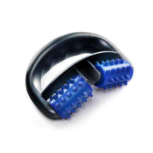 Relaxus Spiky Mini Massage Roller | 703249 | 628949032496