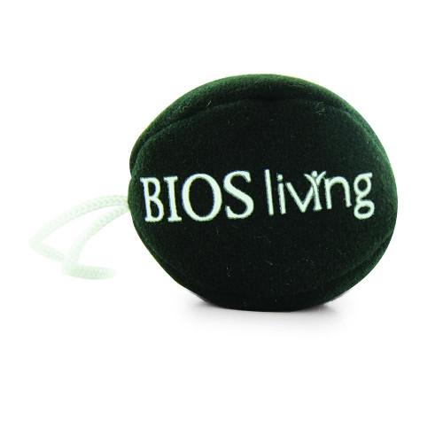 Bios Medical Therma Ball | UPC: 057475570446