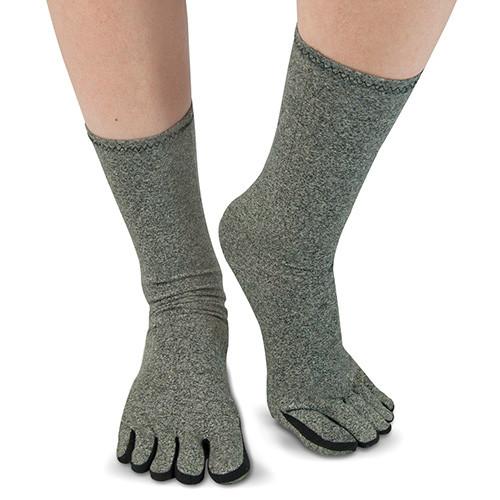 IMAK Compression Arthritis Socks | 110-A20190, 110-A20191, 110-A20192 | 649833201903