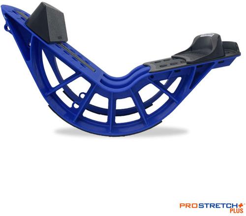 ProStretch Plus |  SKU: PST-S01000, 038016010003