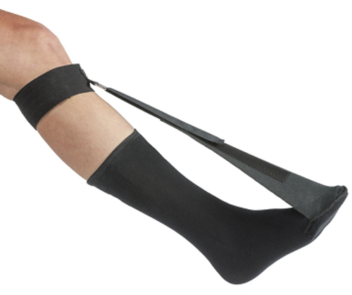 ProStretch NightSock - One Size Fits Most -  PST-S00071