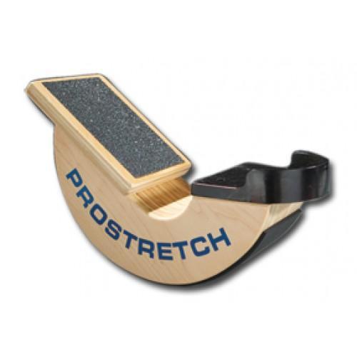 ProStretch Original Wood -  PST-S0005