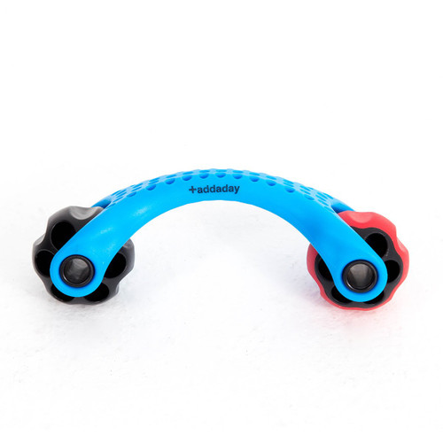 ProStretch Addaday The FLY Roller -  PST-S02110