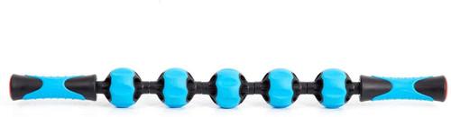 ProStretch Addaday Type A+ SE Stick Massage Roller -  PST-S02102