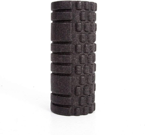 ProStretch Addaday Featherweight Foam Roller Large -  PST-S02207