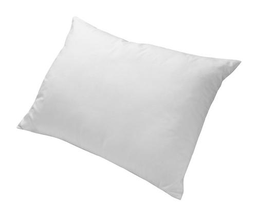 ObusForme Memory Fiber Filled Pillow Canada -  OBU-PL-FIB
