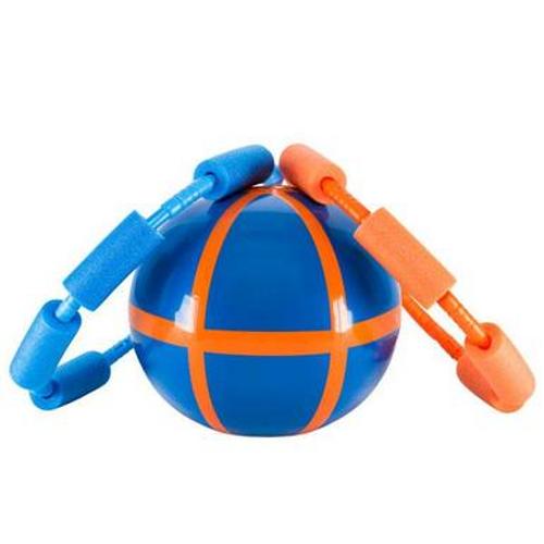 Relaxus KA Pow Ball Smack & Catch Game -  REL-525599