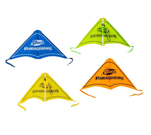 Relaxus Toy Hang Glider | 30628949056448