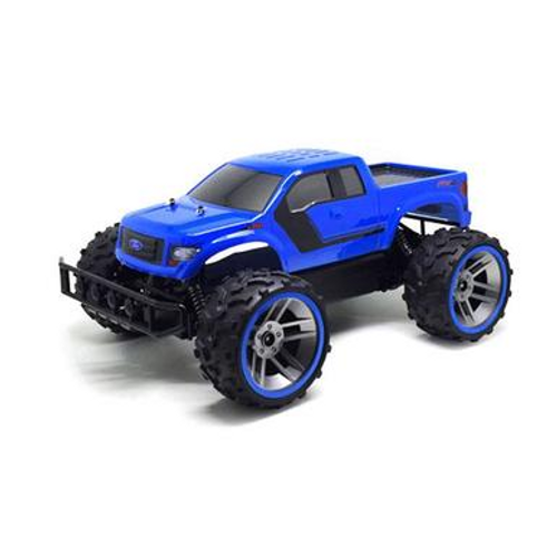 Relaxus RC Ford F150 Truck -  REL-909326
