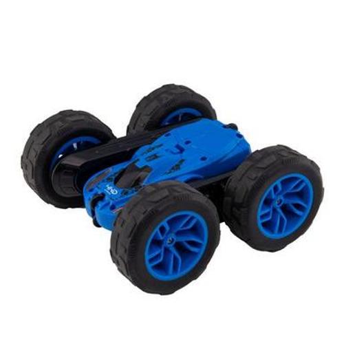 Relaxus Rogue RC Hyper Stunt Car -  REL-909332