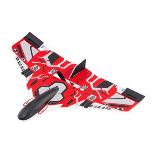 Relaxus RC Cobra Power Glider -  REL-909329