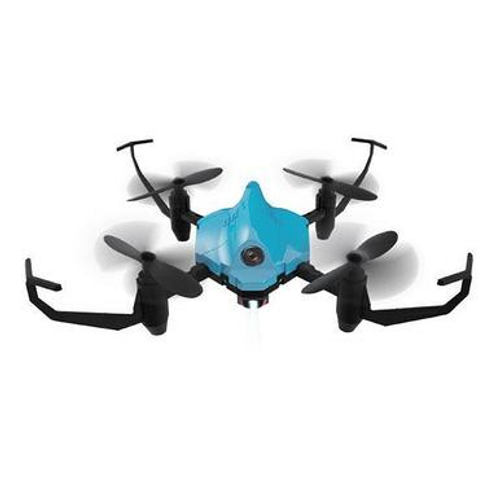 Relaxus RC Sky Knight Drone -  REL-909328