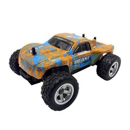 Relaxus RC Beast Slayer Dust Maker Car -  REL-909312