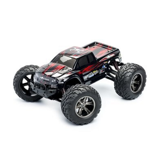 Relaxus RC Monster Truck 1:12 Scale -  REL-908729