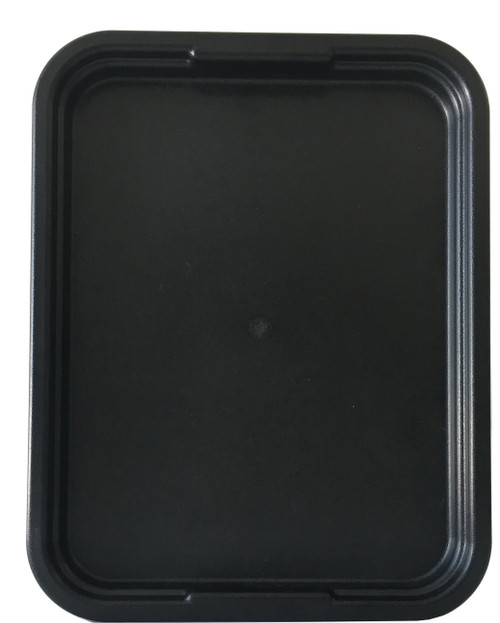 Human Care Tray For Rollator Models - Nexus 1 & Nexus 3 | HMC-80702