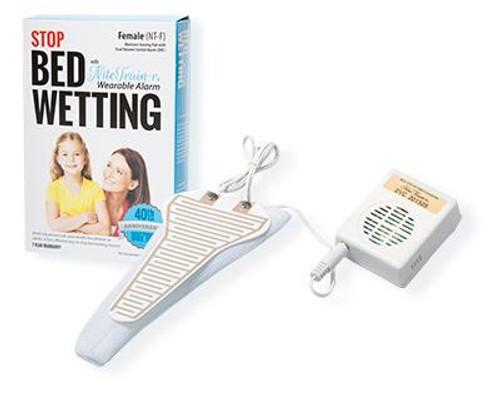 NiteTrain-R® Bedwetting Alarm - Female
