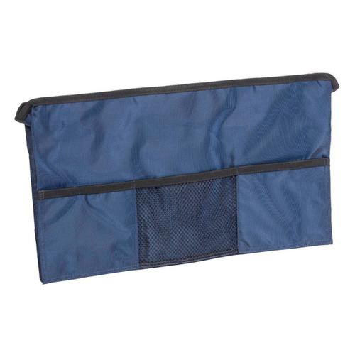Drive Medical Walker Accessory Bag -  DRI-RTL10256
