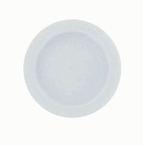 BIOS Medical Inner Lip Plate White | UPC: 057475267469