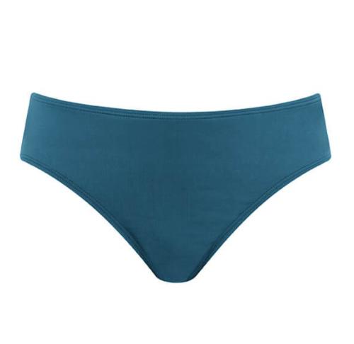 Amoena Futuna Swim Bottoms - front   71419   4026275410555, 4026275410562, 4026275410579, 4026275410586