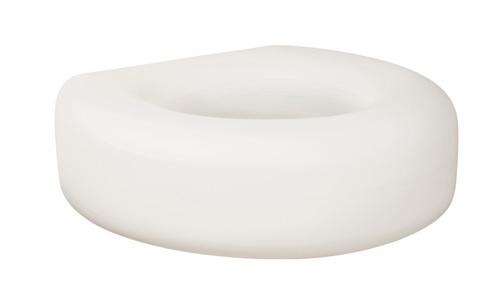 Profilio Portable Raised Toilet Seat   771-610   775757716107