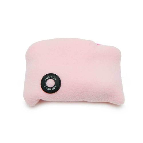 Relaxus Vibrating Power Massager | SKU: REL-702257 | UPC: 628949022589