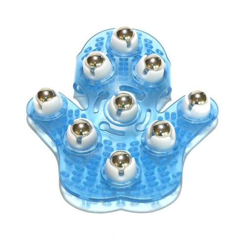 Relaxus Roller Ball Massager | SKU: REL-703216 | UPC: 628949032168