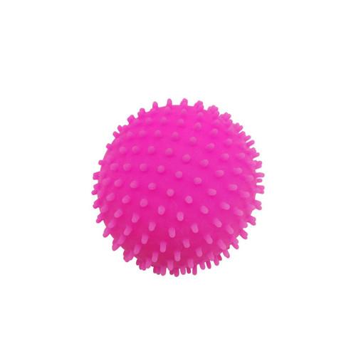Relaxus Sensoflex Anti-Stress Squeeze Ball (Assorted Colors) -  REL-701399