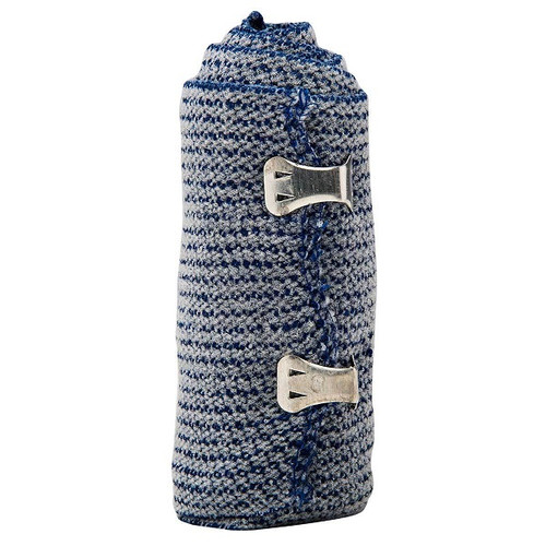 Relaxus Cooling Compression Wrap | 628949004943 |