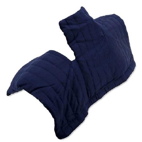 Relaxus Hot/Cold Gel Compress Neck & Shoulder | REL-L1670 | UPC: 628949116707