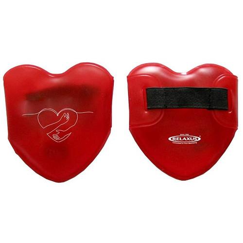 Relaxus World Love Instant Heat Pack -  REL-702718