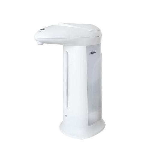 Relaxus Auto Smart Soap & Sanitizer Dispenser -  REL-150021