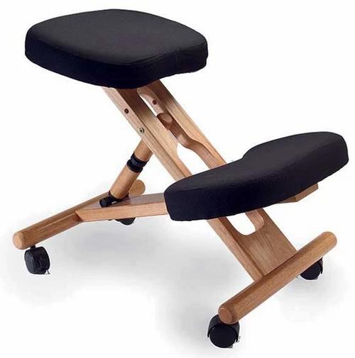 Relaxus Kneeling Chair Canada -  REL-L9000