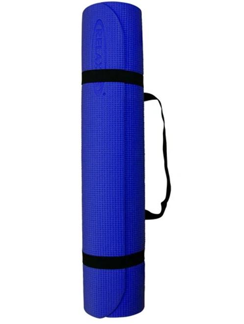 Relaxus PVC Yoga Mat -  REL-L901