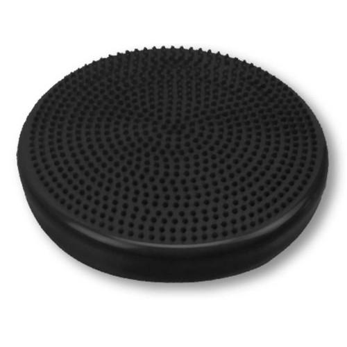 CanDo Vestibular Disc   BS-301870GR, 714905000637