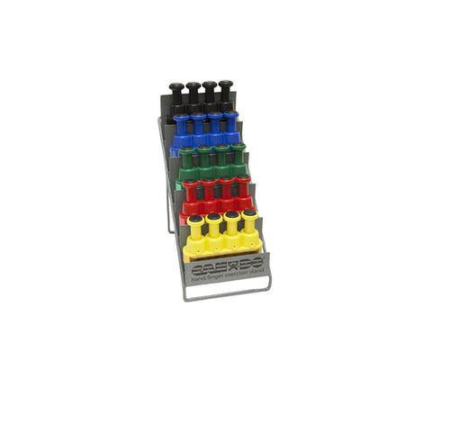 CanDo Digi-Flex LITE Full Set | All Colours | BS-103799 | 714905053688