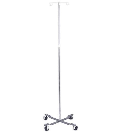 ProBasics IV Pole 4 Leg 2 Hook -  PRB-PB5035