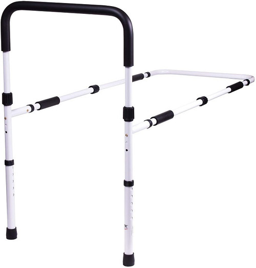 Carex Bed Support Rail -  CAR-P56600
