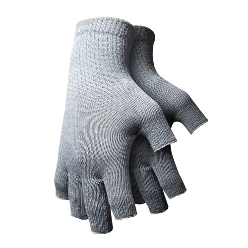 Incrediwear Active Pain Relief Circulation Gloves-Small/medium/large   858349003578, 858349003905, 858349003615   GL601   GL603   GL602