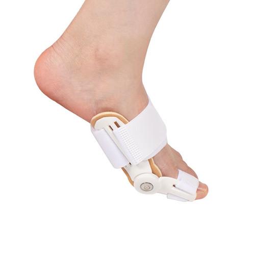 Ortho Active Hallux Valgus Articulating Splint   R2671   623417110058