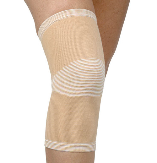 Ortho Active Elastic Knee Support -  ORT-R3511